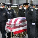 CNN Admits There Is No Evidence Police Officer Died From Blunt Force at the Capitol