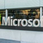 Thousands of Microsoft Customers at Risk of Data Theft, Company Warns